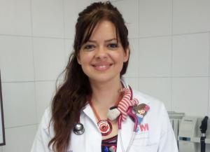 Alpedia Dra. Celia Pinto Fernández