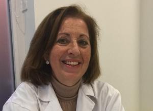 Alpedia Enfermera Teresa Perez