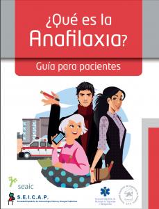 ¿Que es la Anafilaxia?