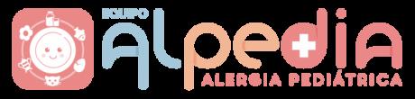 Alpedia logo